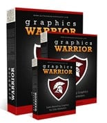 GraphicsWarrior_pdev