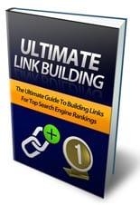 UltimateLinkBuilding_mrr