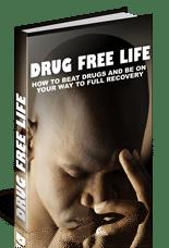 DrugFreeLife_mrr