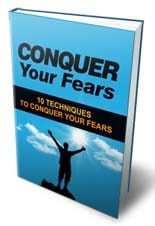 ConquerYourFears_mrrg