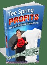 TeeSpringProfits_mrrg