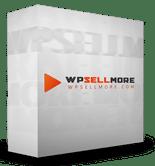 WPSellMore_pdev