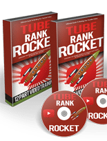 TubeRankRocket_p