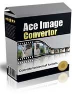 AceImageConvertor_mrr