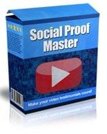 SocialProofMaster_mrr