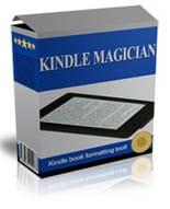KindleMagician_mrrg