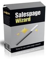 SalespageWizard_mrrg
