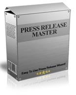 PressReleaseMaster_mrrg