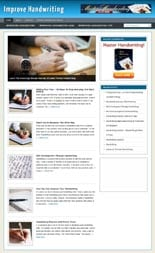 ImproveHandwritingBlog_pflip