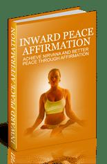 InwardPeaceAffirmation_mrr