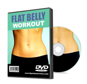 Flat-Belly-Workout