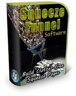 SqueezeFunnelSoftware_plr