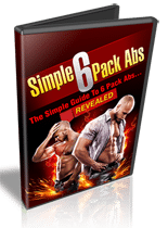Simple6PackAbs_mrr