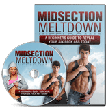MidsectionMeltdown_mrrg
