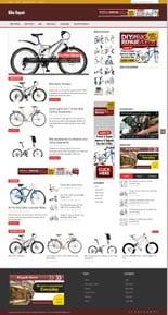 BikeRepairNicheBlog_pflip