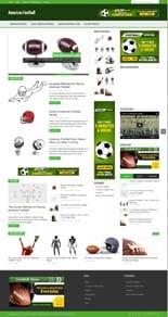 AmericanFootballBlog_pflip
