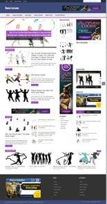 DancingLessonsBlog_pflip