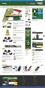GolfSwingNicheBlog_pflip