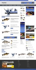FishingManiacBlog_pflip