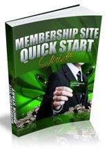 MembershipQuickStart_mrr