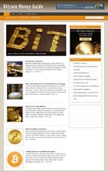 BitcoinBlog _pflip