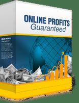 OnlineProfitsGuaranteed_p