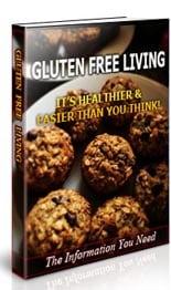 GlutenFreeLiving_mrr