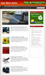 SolarWaterHeater_pflip