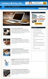 FreelanceWritingBlog_pflip