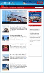 CruiseShipJobsBlog_pflip