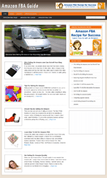 AmazonFBABlog_pflip