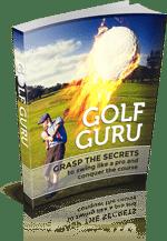 GolfGuru_mrrg