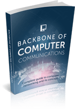 BackboneCompComm_mrrg