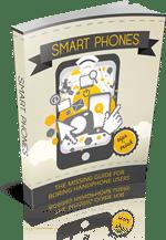 SmartPhones_mrrg