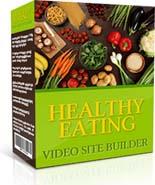 HealthyEatingSiteBldr_mrrg