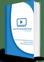 VideoMrktngMadeEasy_p