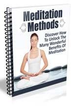 MeditationMethodseCourse_plr