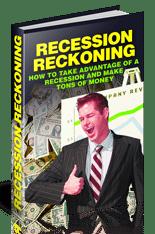 RecessionReckoning_mrr