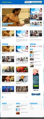 HealthBlog_plr