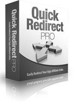 QuickRedirectPro_mrr