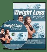 WeightLossSimplified_mrrg