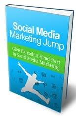 SocialMediaMrktngJump_mrrg