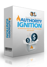 AuthorityIgnition_p
