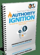 ProductivityIgnition_mrrg