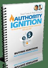 BuyingIgnition_mrrg