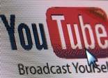 YTMarketing Videos_p