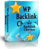 WPBacklinkChecker_mrrg