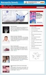 NeuropathyBlog_pflip