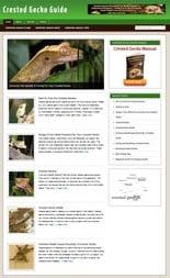 CrestedGeckosBlog_pflip
