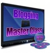BlogMasterClass_plr